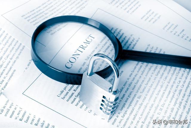 个体工商户的政策法规解读,这些认知要实在