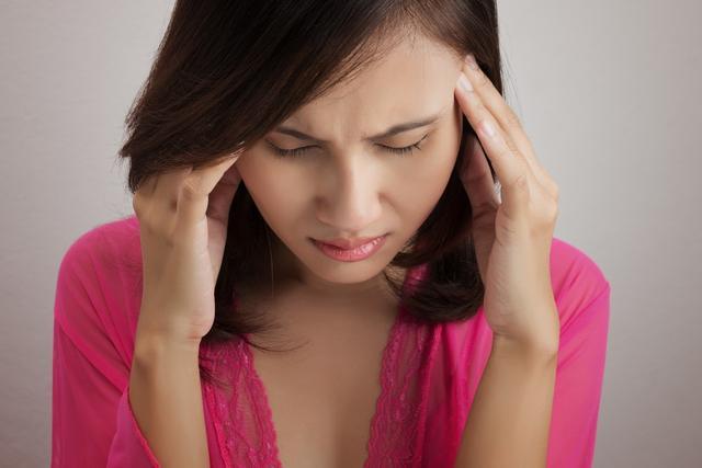 """女性最重要的健康问题""""输卵管"""",平日里最常见的危害"""