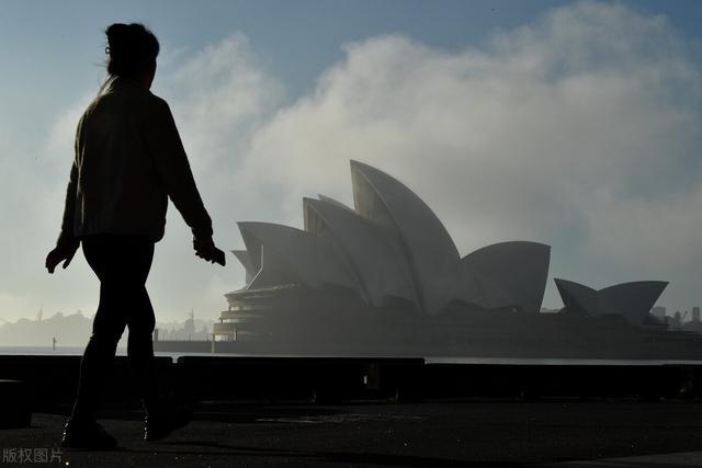 最全攻略来袭!澳大利亚将开放国境 看看哪些问题需注意