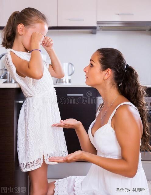 有人说:别小瞧孩子低热,可能更麻烦!哪些低热性疾病需要注意?