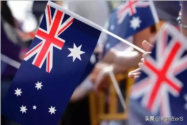 澳大利亚认可科兴疫苗,11月重开边境,8万余名中国学生有望返澳