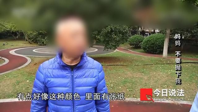 女孩遭醉汉强奸,生下男婴拽断脐带扔公园,无奈遗弃孩子能否轻判?