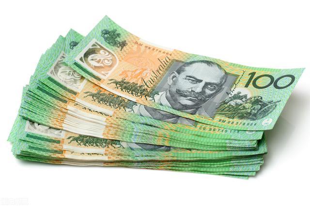 全球税收规则改变 为澳洲海外公司来澳增添吸引力