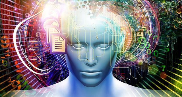 机械人索菲亚:我将会扑灭人类,担忧不?新结论:野生智能无威胁