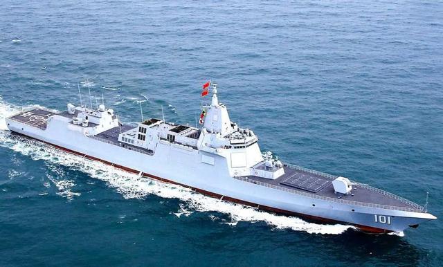 北约内讧!澳大利亚为求核潜艇,不惜背离法国,到底咋想的?