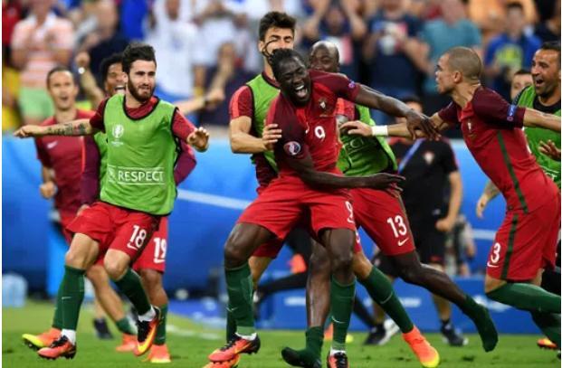 意大利 巴西:主场你就能夺冠?意大利4次干掉东道主!让你学巴西法国透心凉