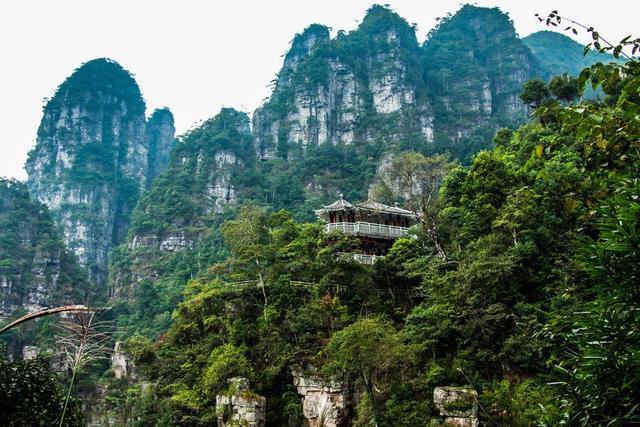 中国最值得去的十个说冷不冷的城市,去过三座才算及格