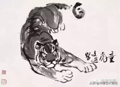 生肖虎19年流年运势运程的简单先容-第12张图片-天下生肖网
