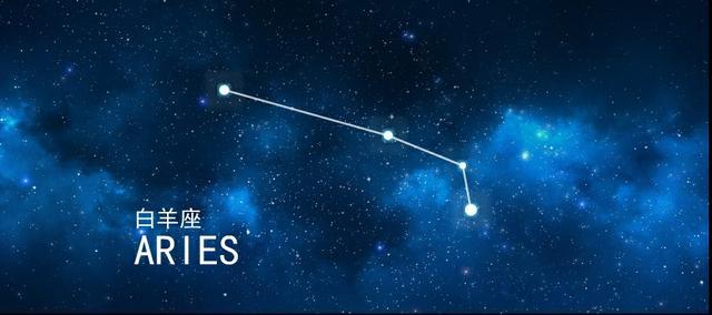 十二星座下周运势如何(十二星座今日运势查询第一星座)-第1张图片-天下生肖网