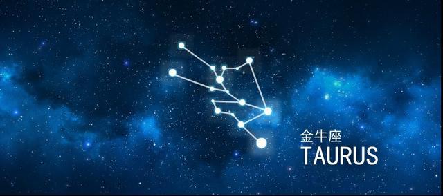 十二星座下周运势如何(十二星座今日运势查询第一星座)-第2张图片-天下生肖网