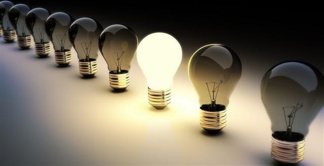 跨境电商创业必看系列:一、创业前景、走业考察