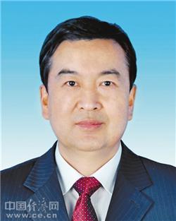 说说话盟青岛:青岛市长孟凡利调任内蒙古党委常委、包头市委书记
