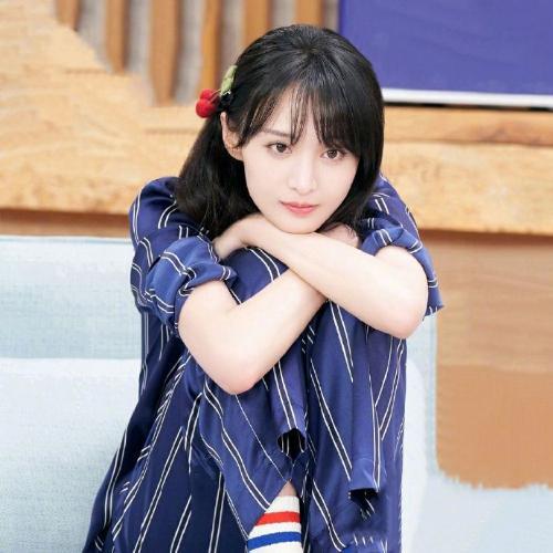 一夜晚赵薇作品被众平台除名、郑爽被罚3亿 中国重拳整饬娱乐圈