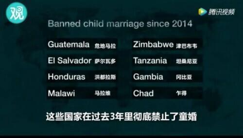 纽约禁止童婚,这居然是2021年的消息