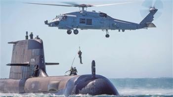 澳大利亚发展核潜艇困难重重