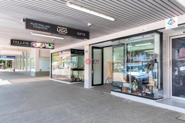 澳洲墨尔本房价多少钱一平