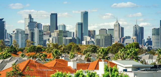澳洲楼市蓄势待发!9月墨尔本与莫宁顿半岛房产拍卖行情报告