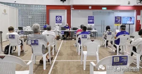专家:新冠病患恐提早出现失智症;新加坡10%康复者有后遗症