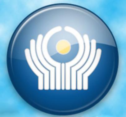 徽章名称:世界各大组织标志,你认识其中的几个?