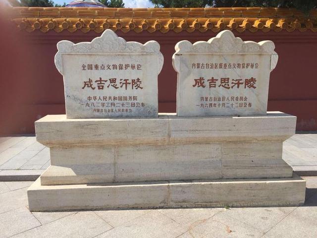 内蒙古旅游攻略的这些仔细细节你都晓畅吗?