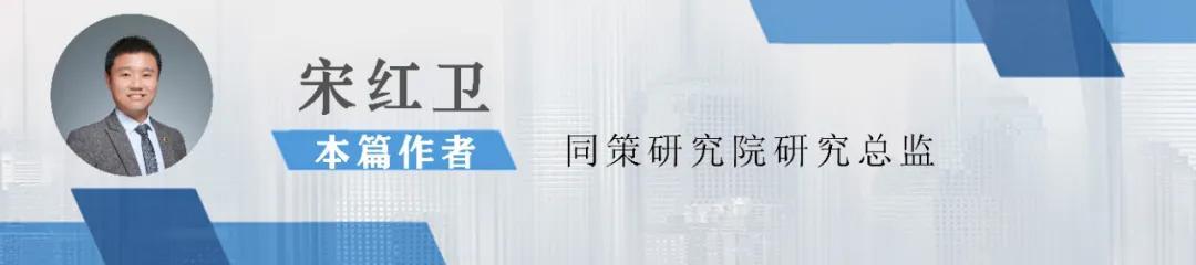 """克日官媒表露""""房地产税""""年末将开征,这一能够性有多高?3181 作者:admin 帖子ID:16462"""