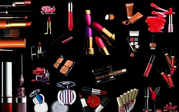 喜欢时尚的考生不可错过的专业:化妆品科学与技术