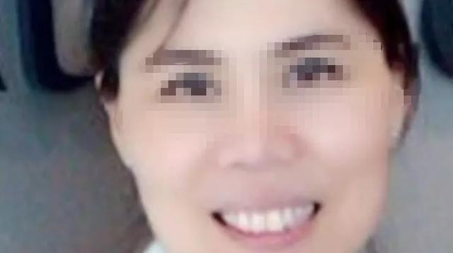 澳洲华人女医生被曝违规给患者注射强效药!或增加癌症风险!被吊销从医资格12个月
