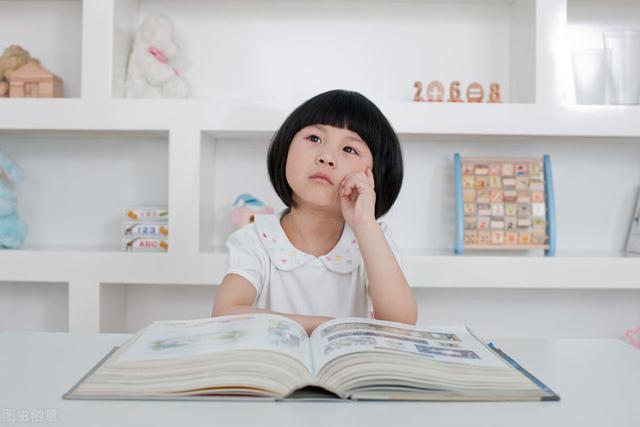 孩子不爱动脑思考,家长这样教提高孩子的独立思考能力