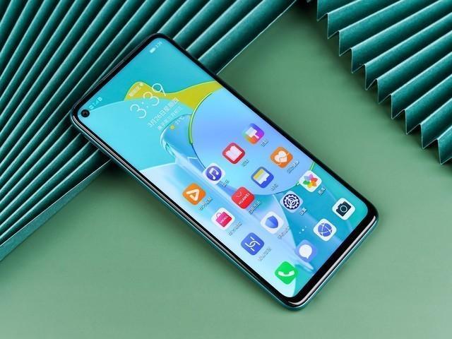 各大厂商轮番出新招 2020智能手机发展趋势展看