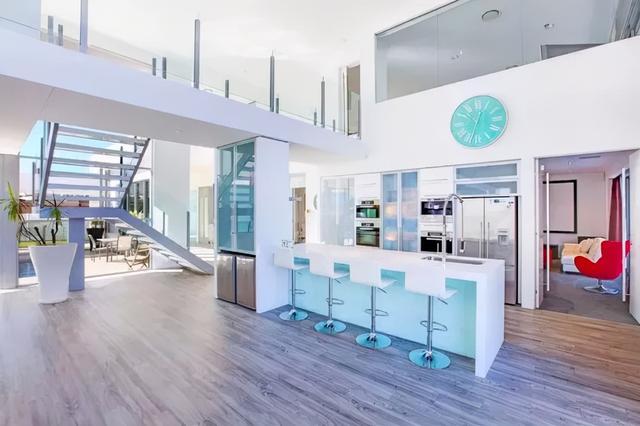 周杰伦夫妇澳洲豪宅出售,售价352万澳元!网传想去悉尼换房