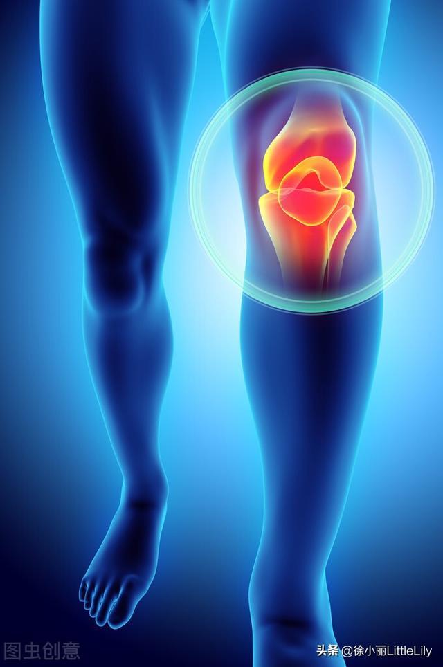 客家醫翁61年臨床總結:疼痛部位診病法