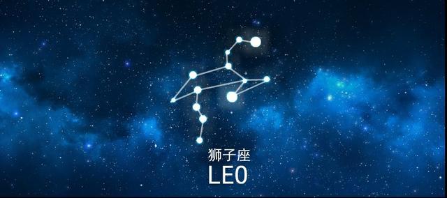 星座3运势的简单先容-第5张图片-天下生肖网