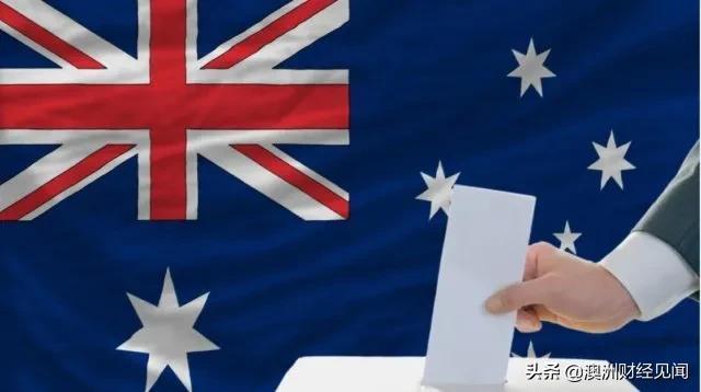 惹不首!澳洲修筑走业势力大!疫情发生现在,新州政府搪塞了?