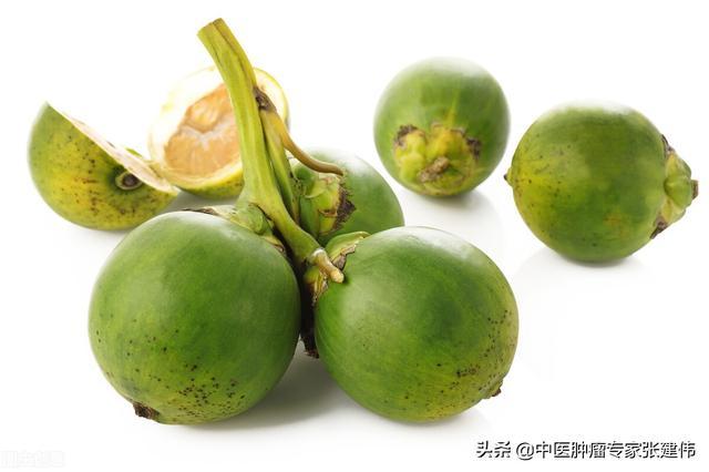 广州户外全面叫停槟榔广告!专家:长期咀嚼槟榔有患口腔癌的风险