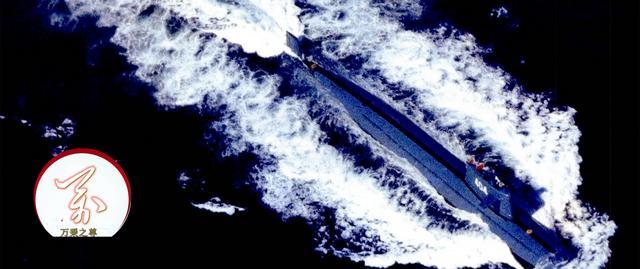 差距明显,澳大利亚攻击核潜艇和中国攻击核潜艇的作战能力对比