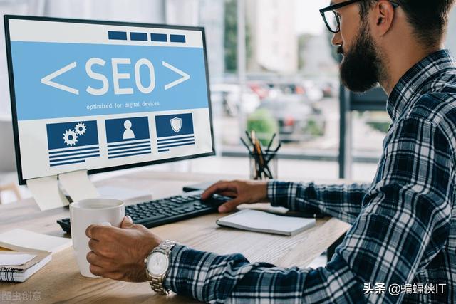 企业网站优化,如何有效利用站内目录,提高网站权重?