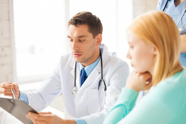 为什么医生让我重复做检查?