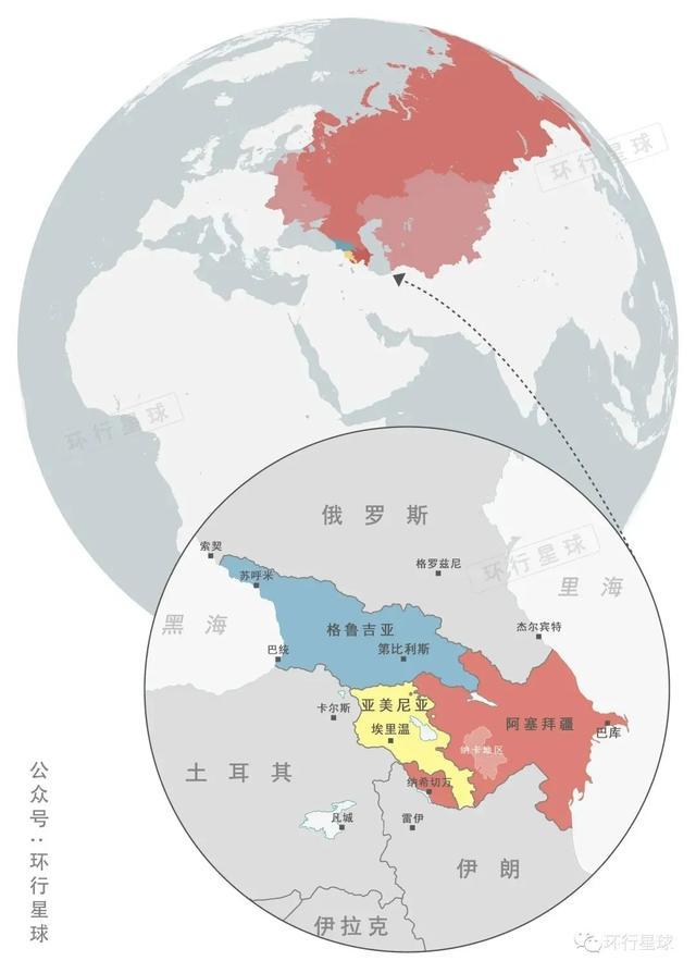 中国在利比亚的利益:中国代表:应规避制裁对利比亚平民产生负面影响