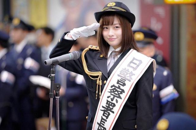 日本风俗业:从业女性超30万,法律规定本番禁止,却仍能打擦边球