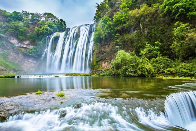 故国山河美如画!国内最值得去的30个地方,你去过几个?