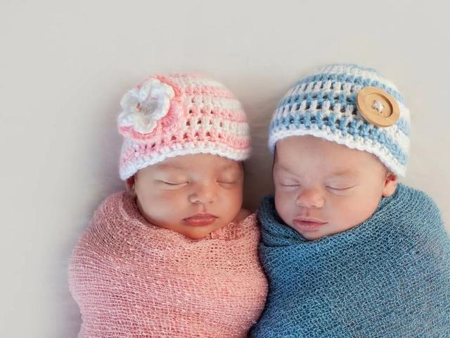 疫情影响,澳洲人不愿生娃!一年新生儿数量不足30万,维新州降幅最大