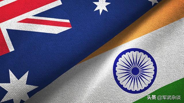 澳大利亚威胁中国,如果中国不答应2个条件,就反对中国加入CPTPP