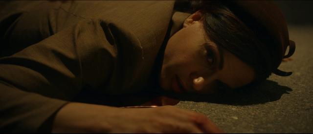 致命女人第二季大最后,致命戏剧化,更主不悦目的是女性的自吾思考与起义