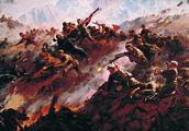 纪念抗美援朝71周年:朝鲜战场上的承德籍二级孤胆英雄——徐申