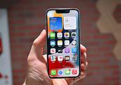 双十一不建议选择的四款手机:有的过于极致,有的性价比不足