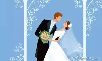 为什么「夫妻」又叫「伉俪」,不懂的人超过50%都离婚了