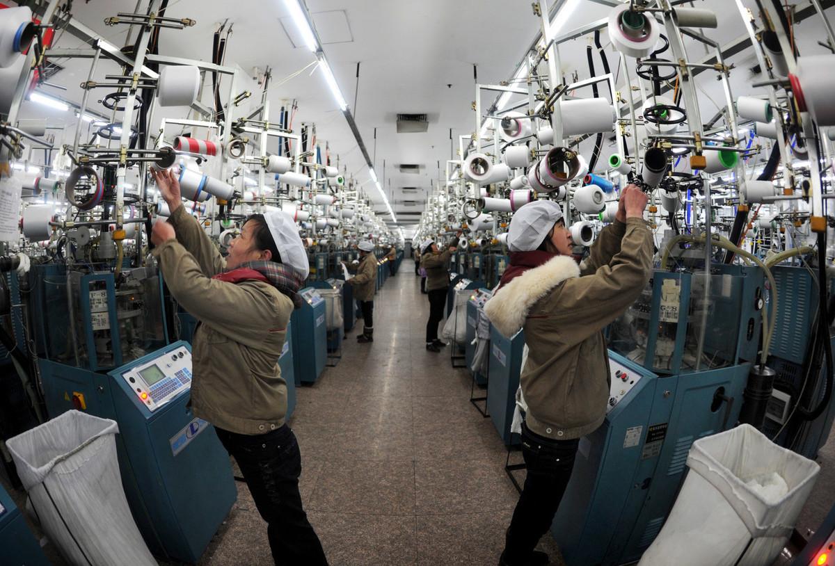 义乌找长期合作加工厂(政府扶持办厂项目)