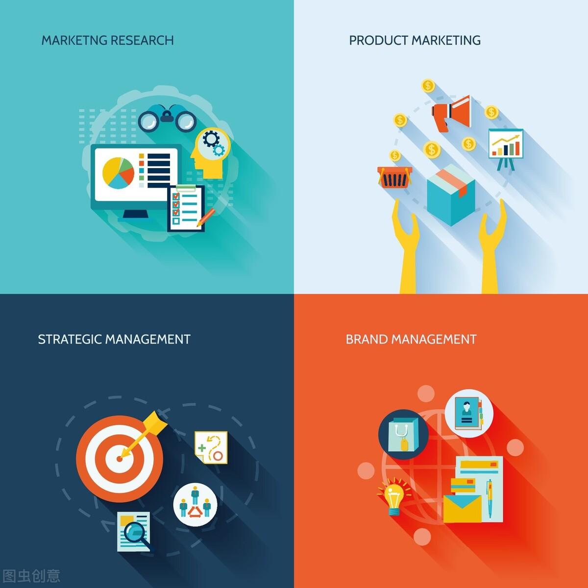 营销方式有什么(市场营销方式有哪几种)插图(5)