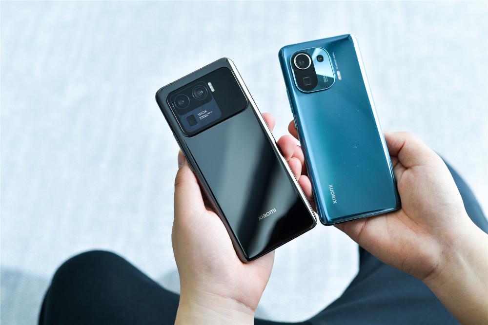 目前拍照最好的手机,看你的手机上榜了吗?