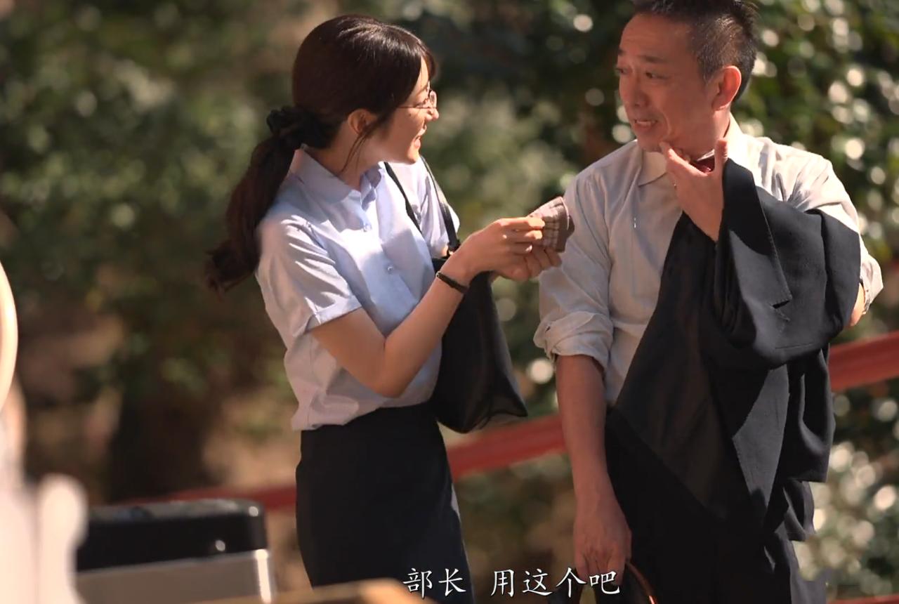 IPX-658带上眼镜的枫花恋(枫可怜)魅力挡不住